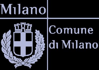 comune_milano_logo