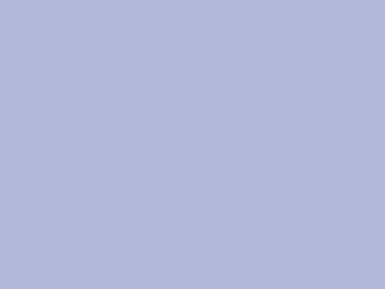 Comune Milano logo