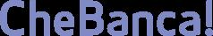 Logo Che Banca