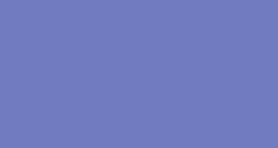 logo oerlikon
