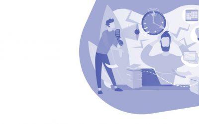Bioenergetica: esercizi per la vitalità e contro lo stress