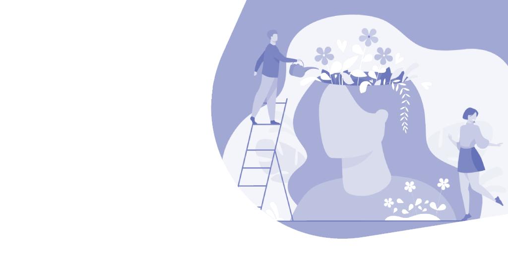 Ginnastica per i neuroni: con Generali smart webinar per i dipendenti