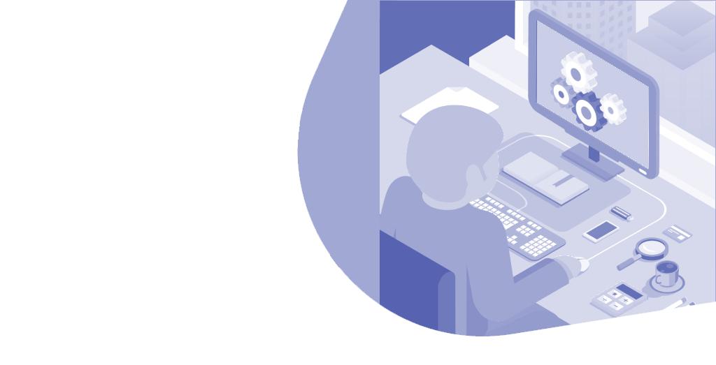 Consulenza ergonomica on line